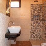 rivestimento interni sasso : Tecnopietra - Pietra ricostruita per rivestimenti interni ed esterni